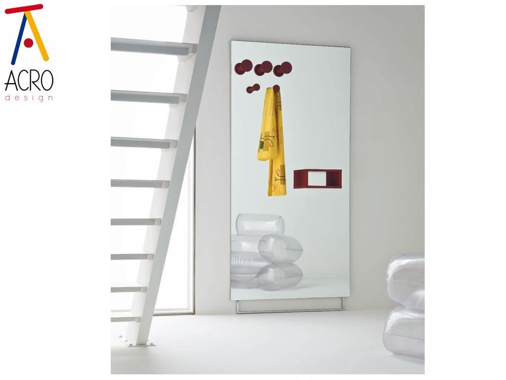 Proposte ingresso birex by acro design mobili da ingresso