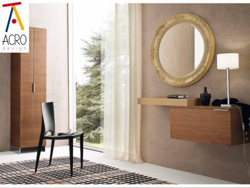 Proposte ingresso birex by acro design mobili da - Mobili x ingresso ...