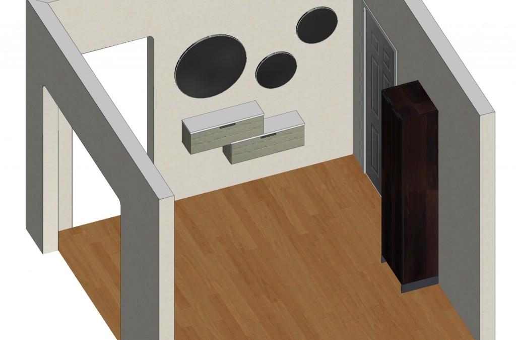 Ingresso eleonora progetti personalizzati su misura mobili da ingresso moderni su misura - Mobili brianza opinioni ...